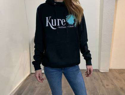Kure sweatshirt large
